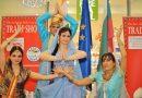 Индийски танци